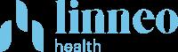 Logo Linneo